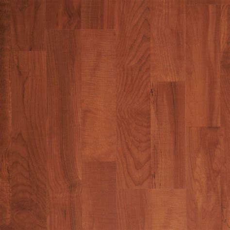 laminate flooring 12mm thick pennsylvania traditions sycamore 12 mm thick x 7 96 in wide x 47 51 in length laminate