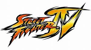 STREET FIGHTER 4 GUIDES STRATEGY MOVES COMBOS FIGHTING