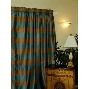 Ready Made Lounge Curtains by Shirred Curtains Photos