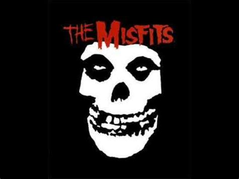 The Misfits - Lost In Space | Graphic tshirt, Graphic ...