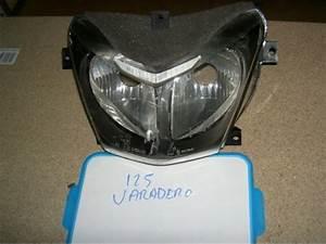 Pieces Moto Honda : optique 125 varadero honda pi ce moto occasion p830 ~ Medecine-chirurgie-esthetiques.com Avis de Voitures