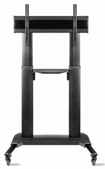 Tv Mobile Stand Onkron Cart
