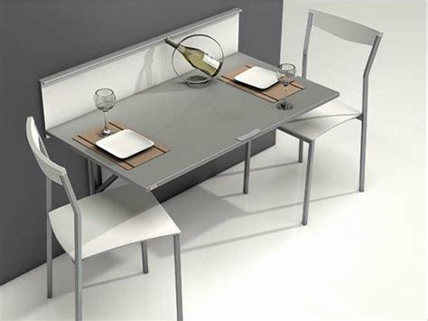 table murale cuisine les 25 meilleures idées de la catégorie table murale