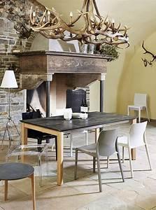 Esstisch Mit Keramikplatte : 23 besten massivholz esstische ausziehbar bilder auf pinterest esstisch ausziehbar farben und ~ Watch28wear.com Haus und Dekorationen