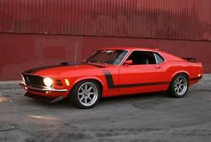Ford Mustang 70 : top 15 american muscle cars 2018 ~ Medecine-chirurgie-esthetiques.com Avis de Voitures