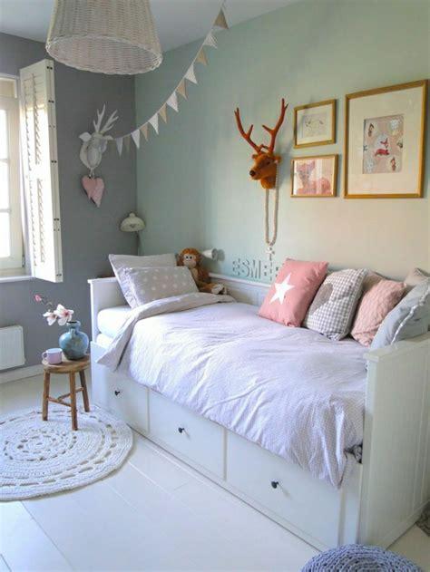 Wanddekoration Kinderzimmer by 70 Wanddekoration Ideen Zum Inspirieren Archzine Net