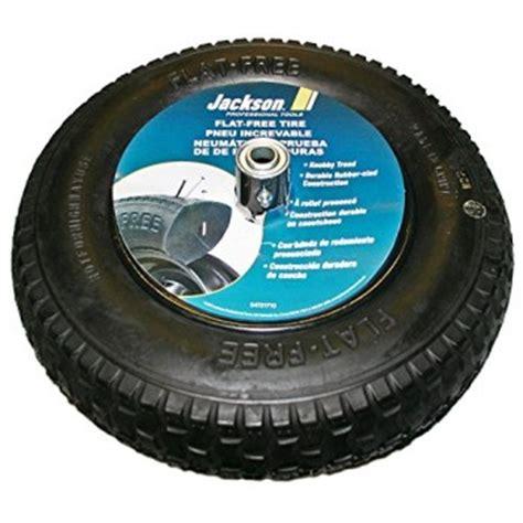 upc  flat  tires jackson knobby flat