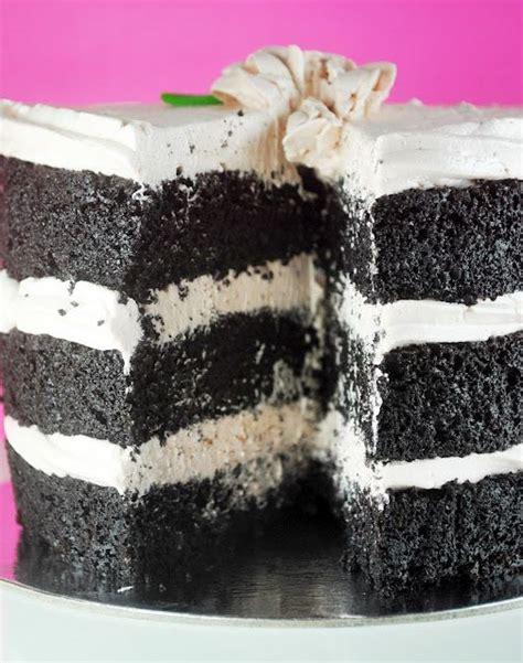 miettes tomboy cake chocolate cake recipe recipes