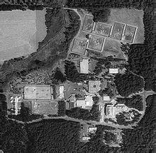 oregon national primate research center wikipedia