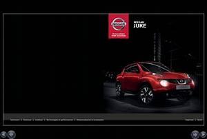 Manuel D Utilisation Nissan Qashqai 2018 : manuel du conducteur nissan notice manuel d 39 utilisation ~ Nature-et-papiers.com Idées de Décoration