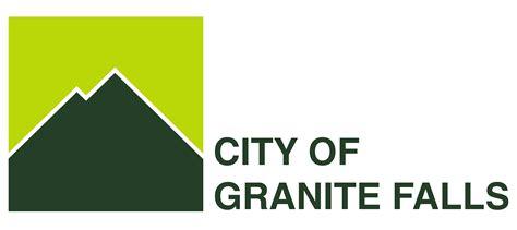 City Of Granite Falls