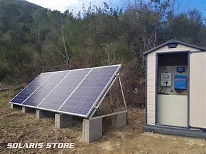 Installation Panneau Solaire : panneaux solaire photovolta que en toiture ecosources ~ Dode.kayakingforconservation.com Idées de Décoration