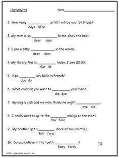 kids worksheets images worksheets  grade