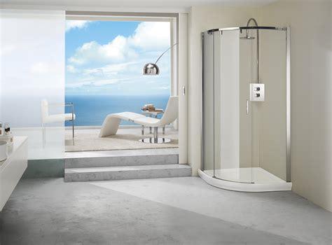 calibe doccia docce angolari misure e forme risolvono problemi di