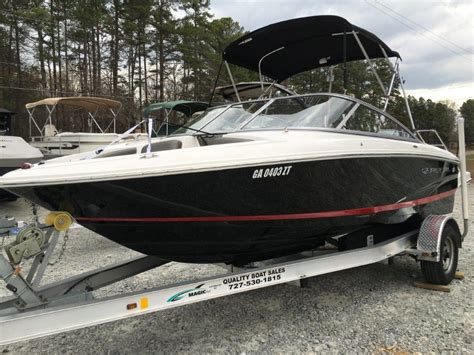 Regal Boats Used by Used Regal 1900 Bowrider Boats For Sale 2 Boats