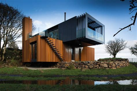 Ikea Kitchen Ideas And Inspiration - container house in northern ireland