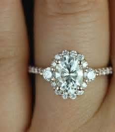 wedding ring photo ideas best 10 vintage engagement rings ideas on