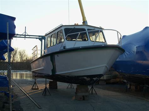 Ark Or Boat by Sell Or Keep Sea Ark Pilot The Hull