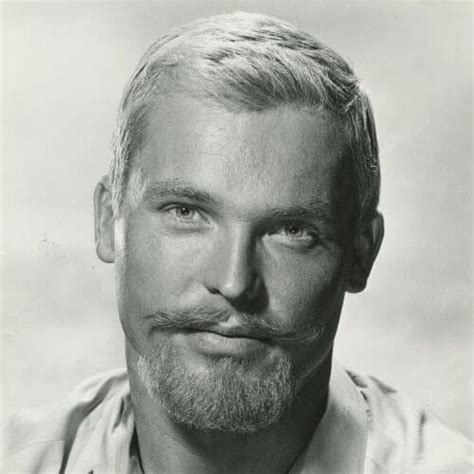 ultimate mustache  goatee styles obsigen