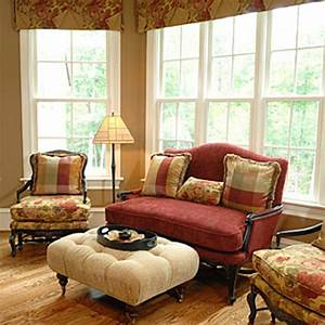 New living room decorating ideas decoseecom for Living room ideas decorating pictures