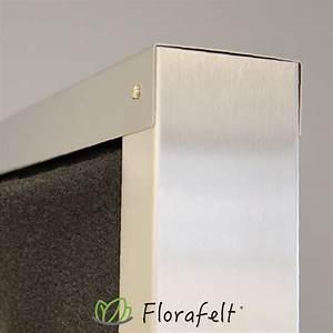 Florafelt Recirc