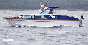 Sandeman Yacht Company Autos Post