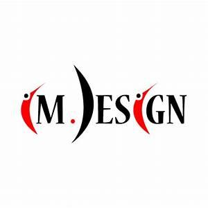 Arts & design | designer4logo