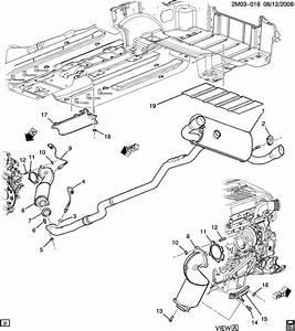 Pontiac Solstice Engine Parts Diagrams  Pontiac  Auto