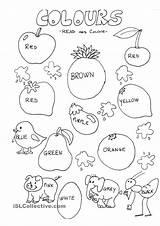 Worksheets Coloring English Kindergarten Activities Esl Halloween Ee sketch template