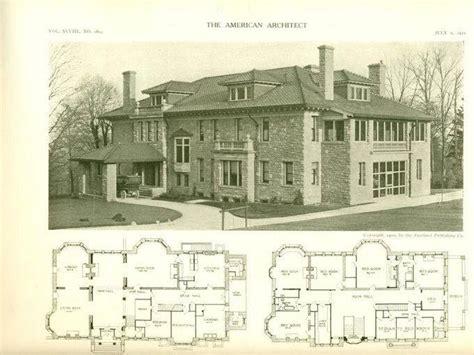 historic   sq ft bedford limestone manor  wyoming     video