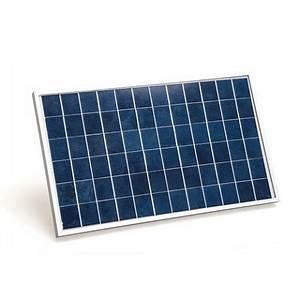 Panneau Solaire Gratuit : environnement dimensionner puissance panneaux altcoin ~ Melissatoandfro.com Idées de Décoration