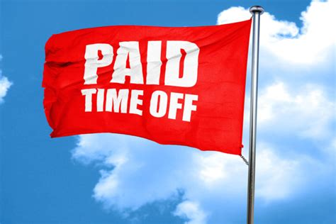 Is Your Unlimited Pto For Real? Tlnt