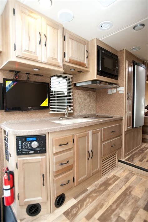 18 Best Images About Dream Rvs On Pinterest  Master