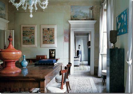 renzo mongiardino architettura da brillante interiors do you like renzo mongiardino style