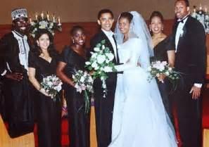 Malia Obama Fellowship of the Minds