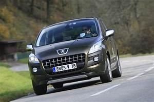 Ce Plus Peugeot : acheter ou attendre l 39 automobile magazine ~ Medecine-chirurgie-esthetiques.com Avis de Voitures