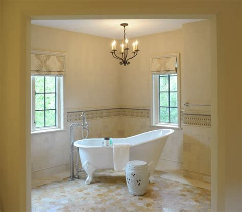 garden tubs for bathrooms what is a garden tub a new bathroom amenity explained