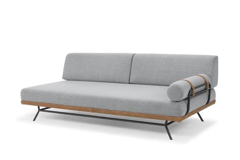 kitchen decor idea union rustic simonne modern daybed with mattress reviews