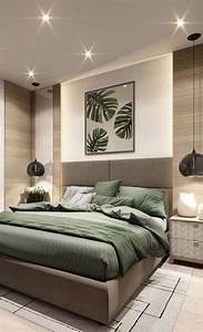 New, Trend, And, Modern, Bedroom, Design, Ideas, U2013, Page, 3