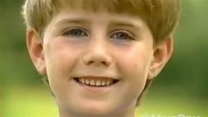 A kid and his kazoo get a high-energy, dance-floor ready ...  Kid