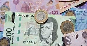 The Untold Story Of The Mexican Peso