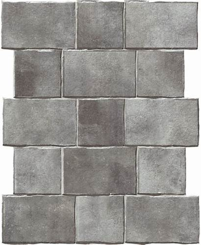 Tile Porcelain Wall Floor Tech Stone 9x9