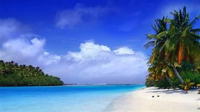 Bahamas Wallpapers Caribbean Widescreen