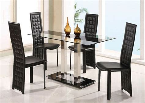 the best chairs ideas dining tabl and dinning