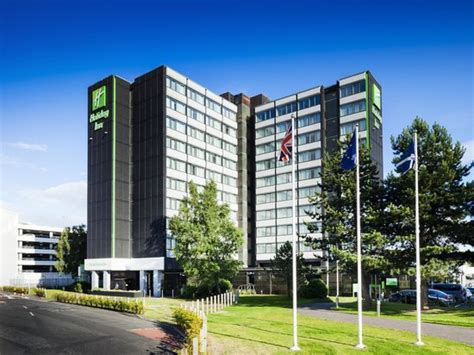 holiday inn glasgow airport paisley scotland hotel