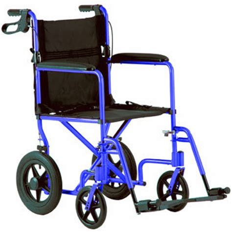 Invacare Transport Chair 16 Inch Seat by Bigapplemobility Is 1 Electric Scooter And Wheelchair