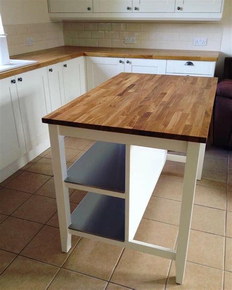 kitchen islands for sale ikea ikea stenstorp kitchen island for sale 163 100 collection