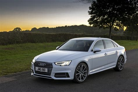 Audi A4 Backgrounds by Audi A4 Hd Wallpaper Background Image 3000x2000 Id