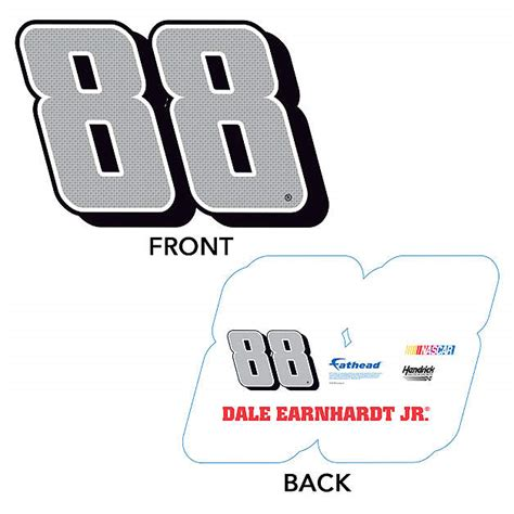fansedge customer service phone number dale earnhardt jr number 88 car interior design
