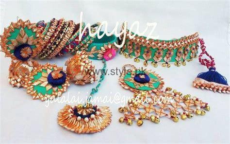 Latest Bridal Mehndi Jewellery 2016 (20 Buy Jewelry Online Usa Exchange Sudbury Yelp Stores Hyderabad Indian Eagan Reviews Loose Diamonds Inexpensive Emerald Rings